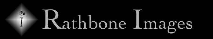 Rathbone Images